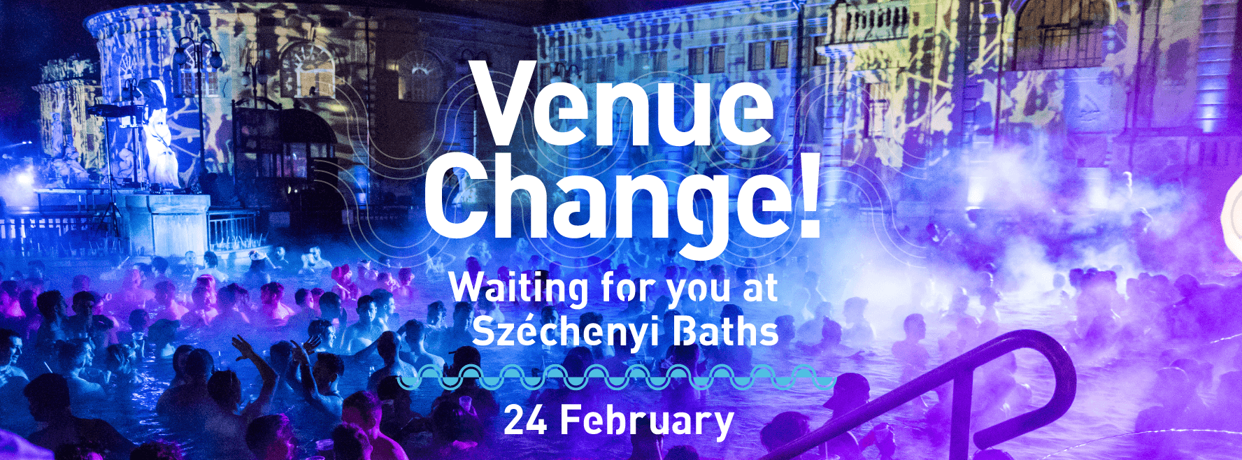 venue_change_24_february_sparty